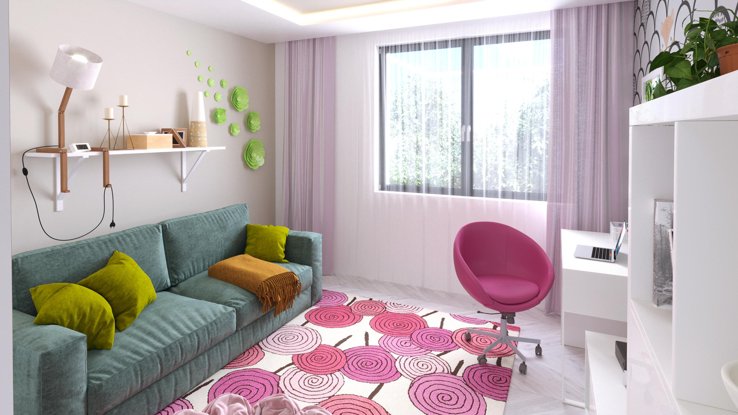 1em-05_08-szoba2