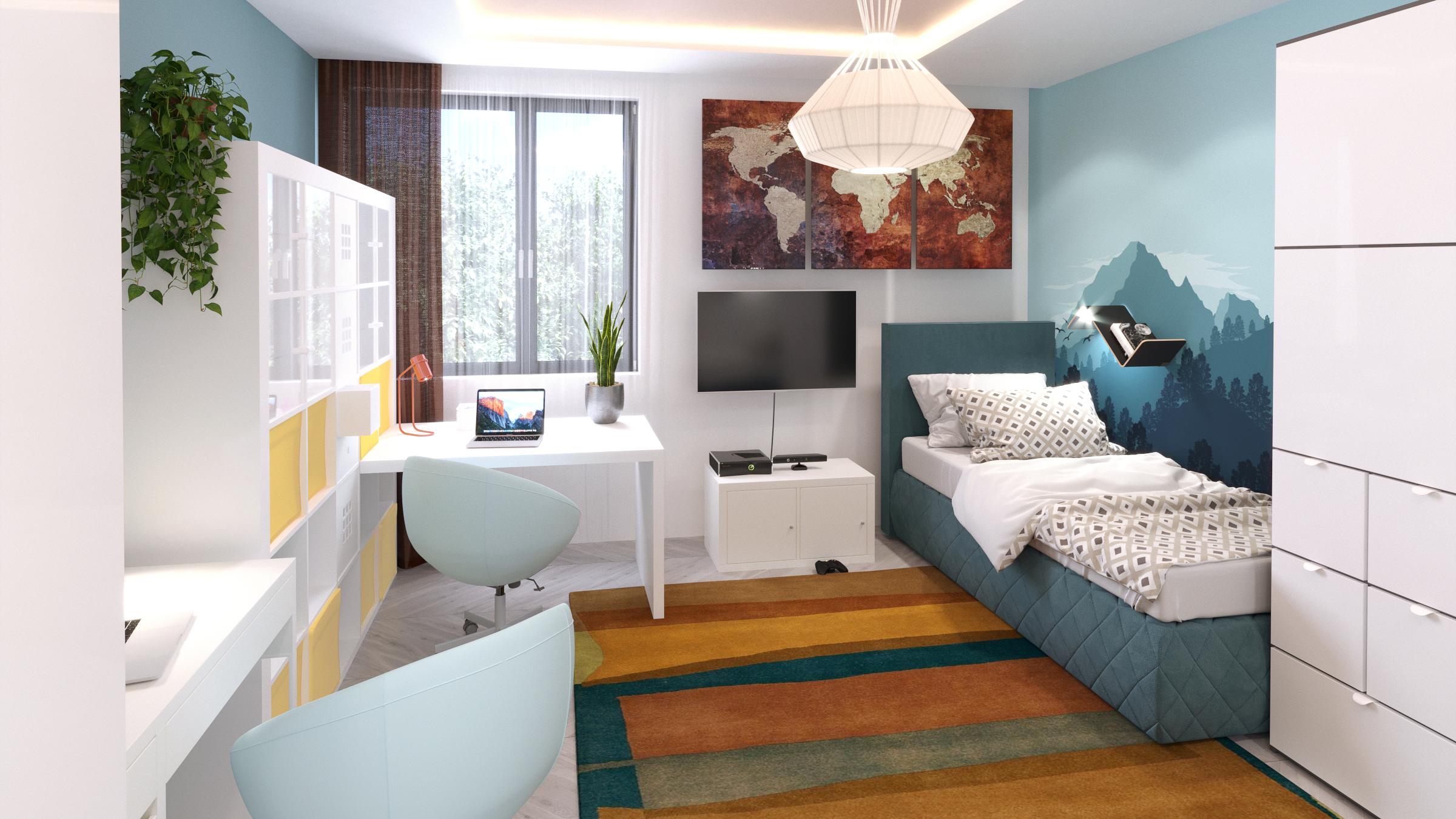 1em-05_09-szoba1