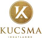 Kucsma11 Kft.