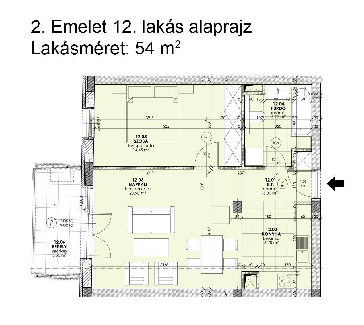 2_emelet-12