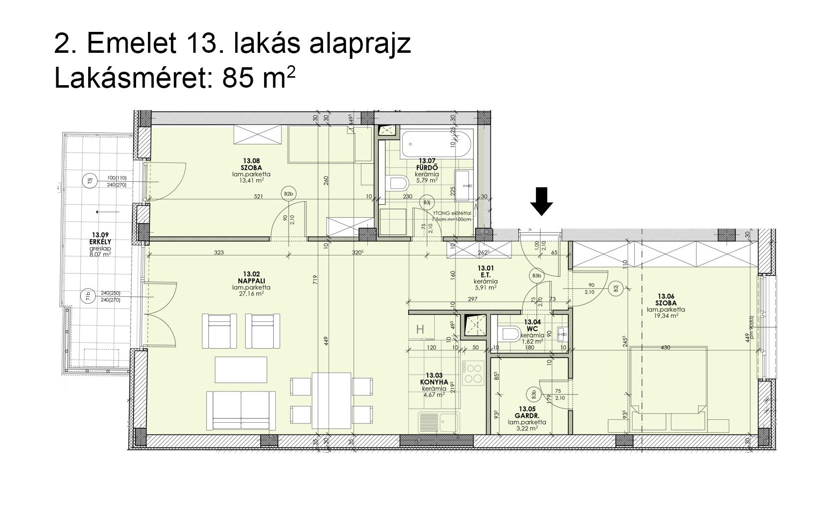 2_emelet-13